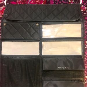 63 off Mary Kay Accessories New Mary Kay makeup accessories
